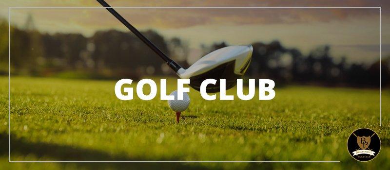 Golf Course Lindenhurst, NY