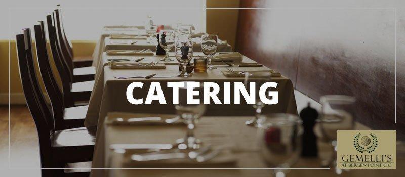 Catering Hall Lindenhurst, NY