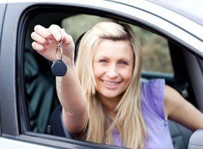 how to get driver training instructor in alberta