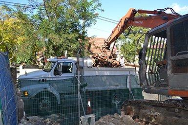 excavationservice