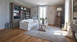 consulenza architettonica, ristrutturazione, ristrutturazione appartamenti