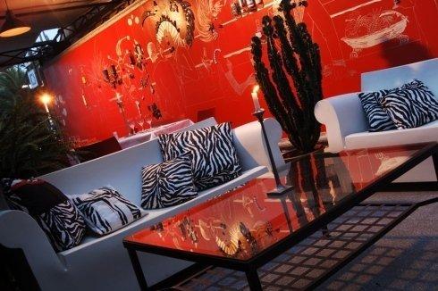 interior design, ristrutturazione ristoranti, studio di architettura