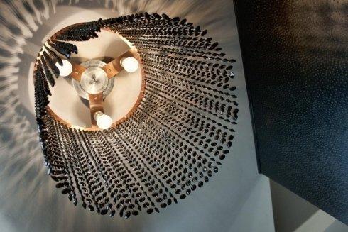 interior design, studio di architettura, progettazione architettonica