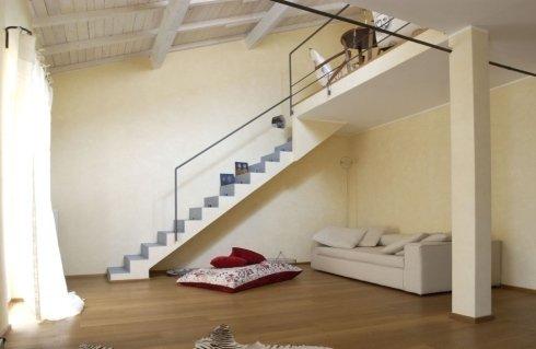interior design, ristrutturazione, studio di architettura