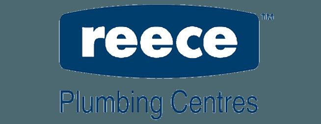 reece plumbing centres