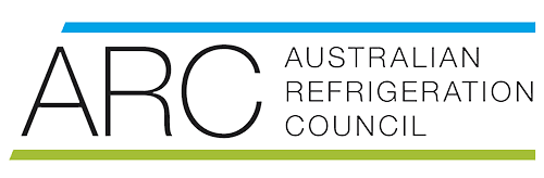 australian refrigeration council
