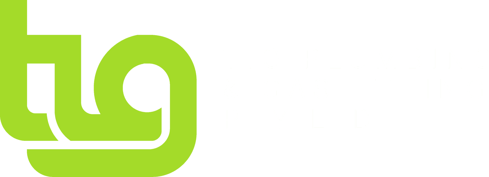 tig plumbing & gas fitting pty ltd
