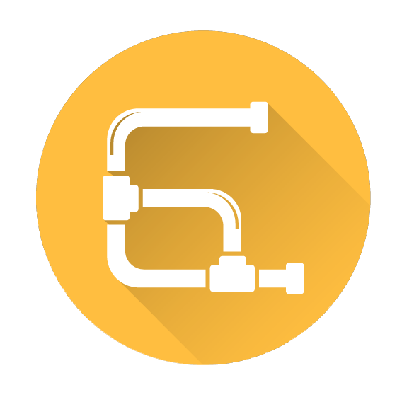 pipe icon