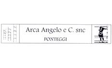 Arca Angelo Ponteggi