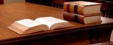 avvocato lavorista, diritto societario, assistenza legale