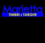 http://www.timbritarghemarietta.com/