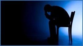 cure stati depressivi
