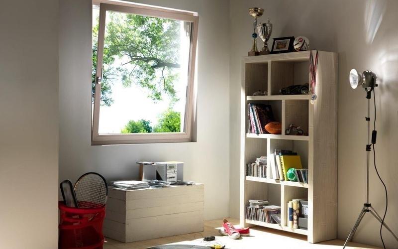 vendita finestre scorrevoli