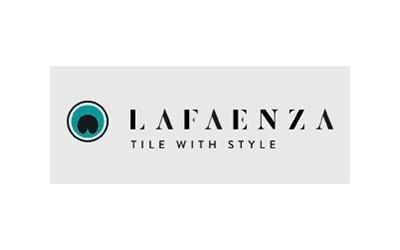 Lafaenza Tile With Style