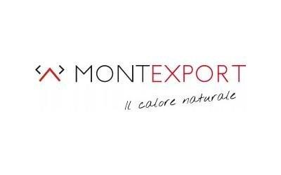 Montexport Il calore naturale