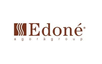 Edoné Agorà Group