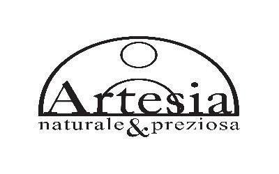 Artesia Naturale e preziosa