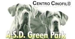 A.S.D. Green Park Centro Cinofilo