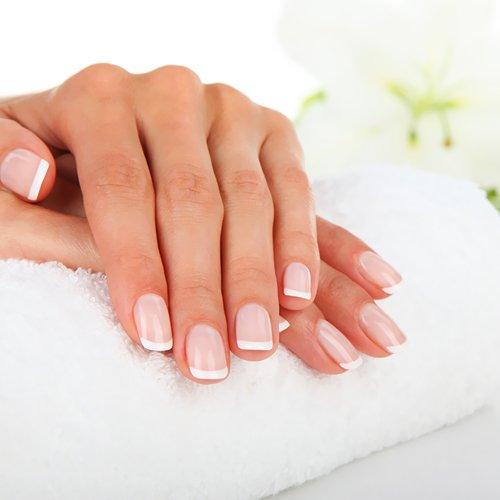 Nail Manicure Savannah, GA