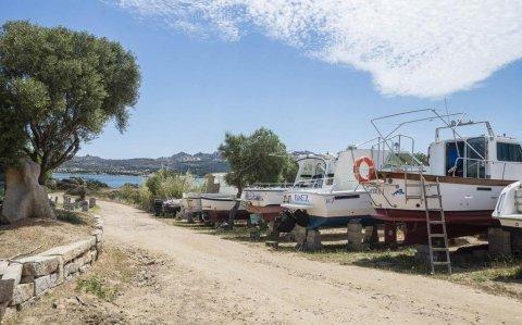Cantiere Navale La Maddalena