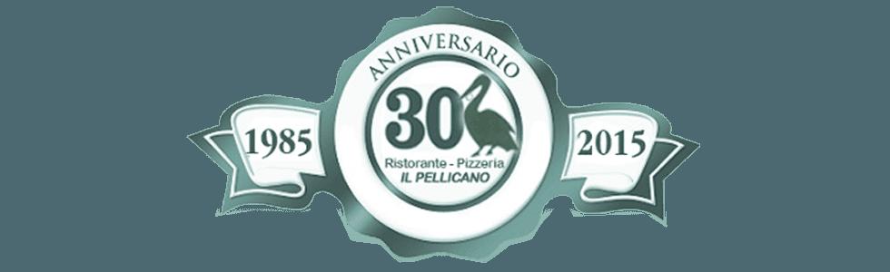 Pizzeria Pellicano Anniversario