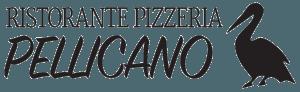 Ristorante Pizzeria Pellicano Novara