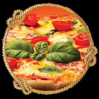 Pizzeria Pellicano