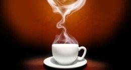 miscela napoletana di caffè
