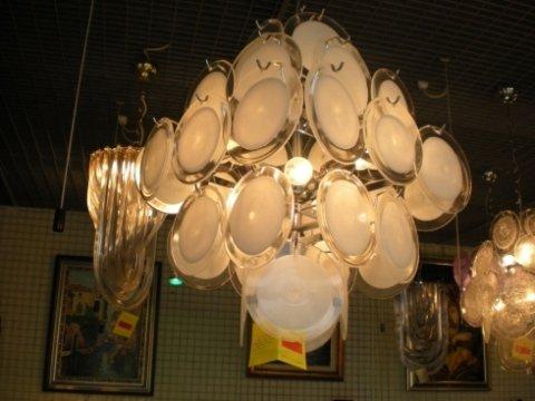 LAMPADARI
