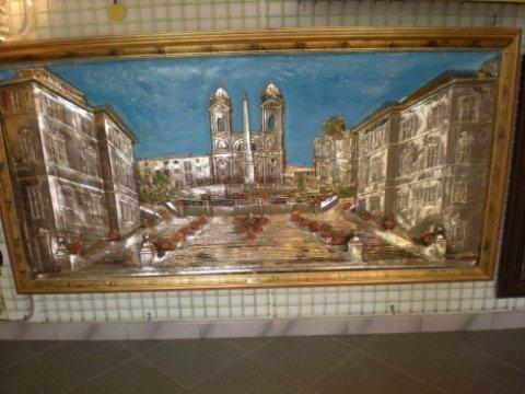 dipinti