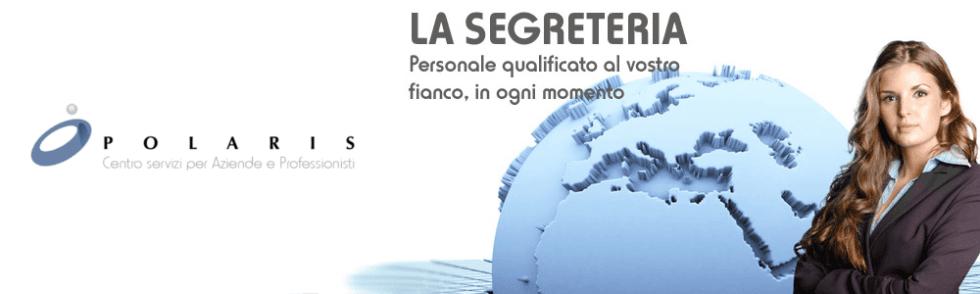 Servizi-sergeteria-virtuale