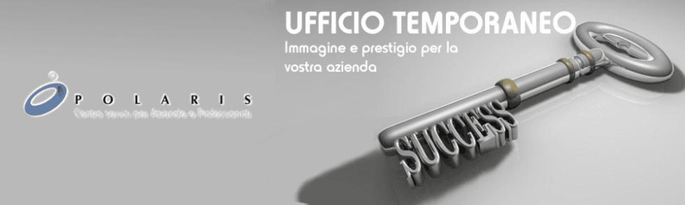 Noleggio-temporaneo-uffici-Milano
