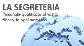 segreteria-virtuale-Milano