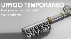 noleggio-uffici-temporanei-Milano