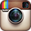 the rising sun bar and bistro instagram logo
