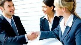 Rilascio certificazioni notarili