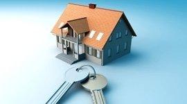 Atti compravendita immobiliare