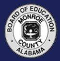 Monroe County Board of Education