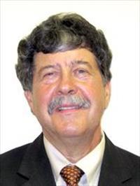 Melvin Foukal