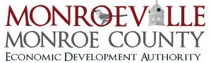 Monroe County Economic Development Authority