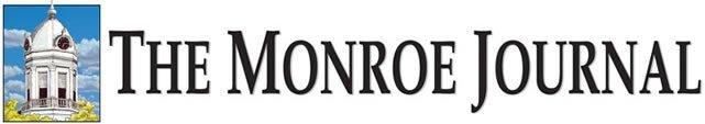 The Monroe Journal