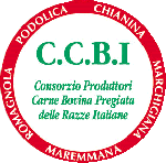 logo consorzio produttori