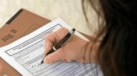 rinnovo patenti, medico in sede