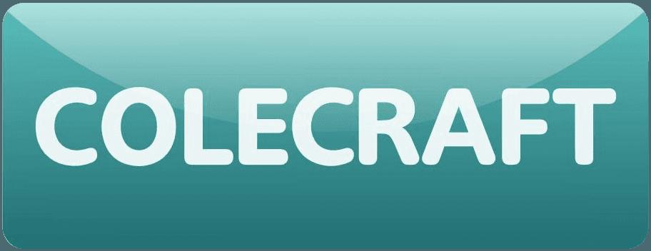 Colecraft logo