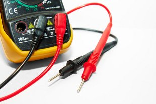 PAT testing from Midland Safety Checks - Call 07912 172 257