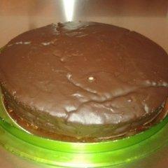 muffin, cioccolatini ripieni
