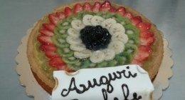 decorazioni con verdura, decorazioni con zucchero