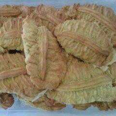 gnocchi di patate artigianali, riso alla cantonese