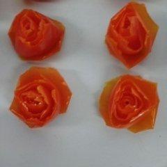 marmellata arance sicilia, marmellata arance rosse