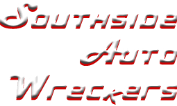southside auto wreckers